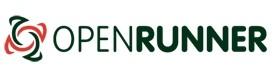 logo-openrunner